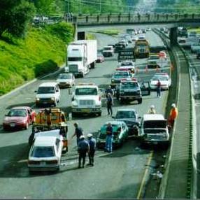 Car Crash Pictures